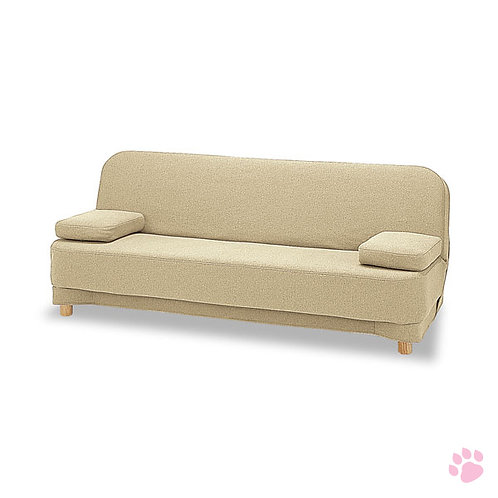 COCOON Sofa Bed