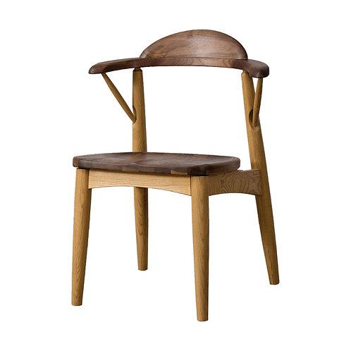 Kozue Work Chair