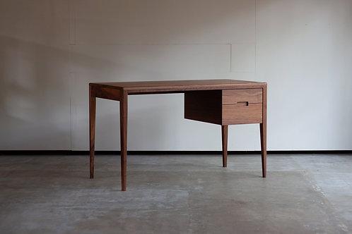 Kiva Desk
