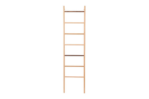 +ONE Ladder Hanger