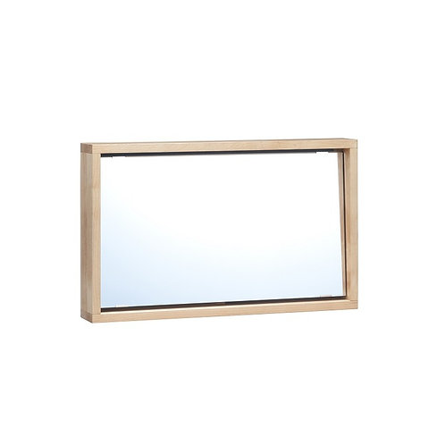 Tiny II Stand Mirror