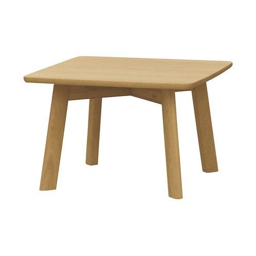 Hamamoto No.6500 Corner Table