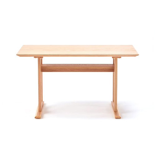 IVY LD Table
