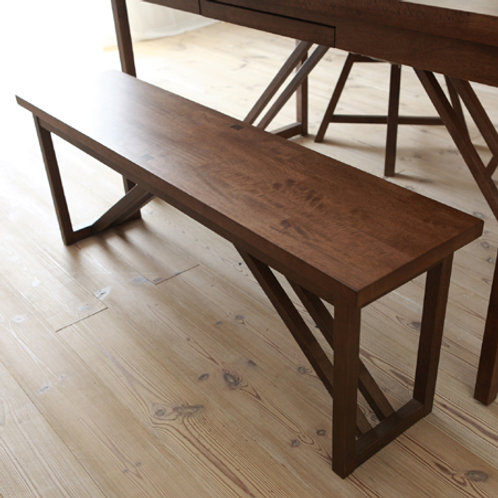 Tocco Bench