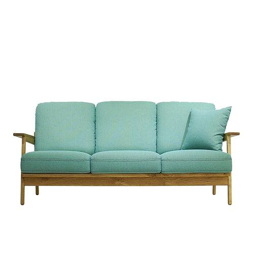 Luonto Sofa