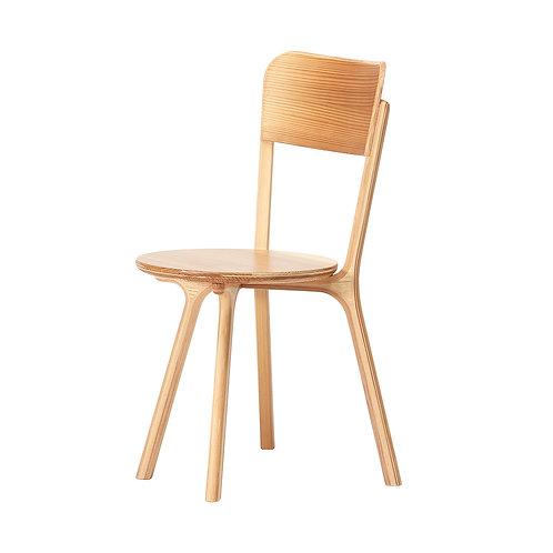 Chair F-3249SG