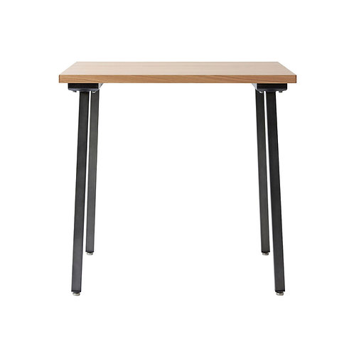 C+ Table