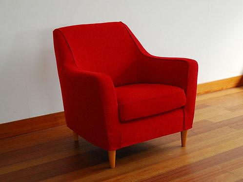 Levy 1P Sofa