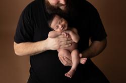 © Loveprint Photography, LLC