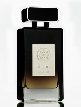 Al Zahra / Safari Oud