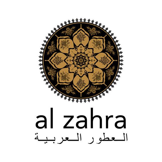 Al Zahra