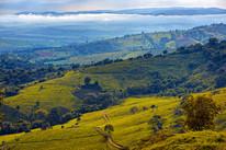 Gouveia Brasil Minas Gerais