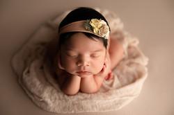 LPS_595© Loveprint Photography, LLC8