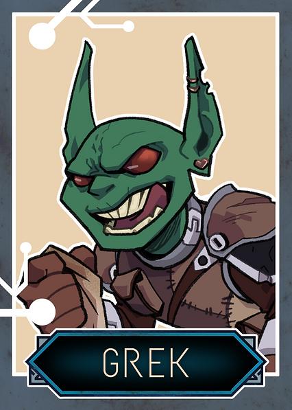 Character Card Grek SM.png
