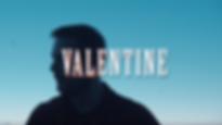 valentine cover landscape a.png