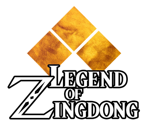 Legend of Zingdong Text Transparent.png