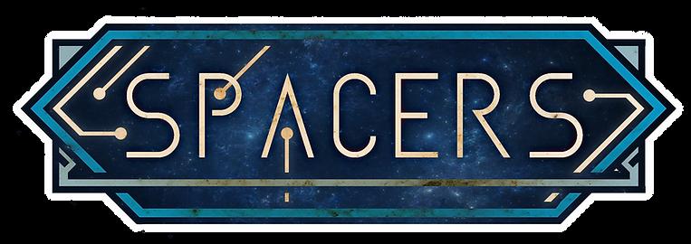 SPACERS logo trans LG.png