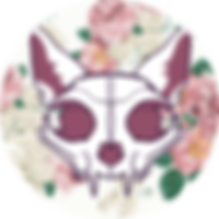cat skull icon copy.png