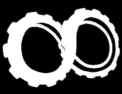 TGS 3D Reshape White Transparent BG.png