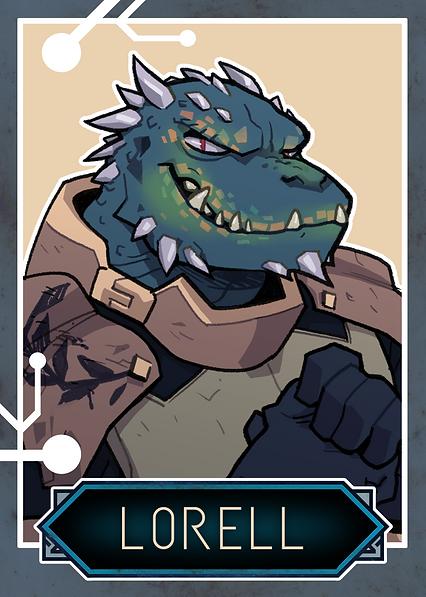 Character Card Lorell SM.png
