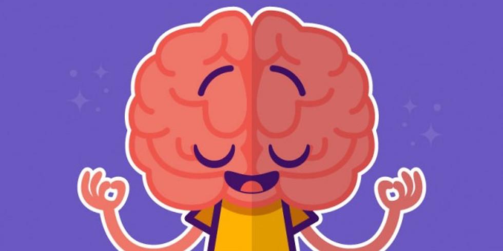 Brain food: lorsque nos cerveaux influencent notre qualité de vie