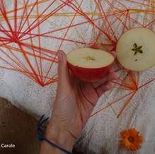 RELIANCE croquer la pomme.jpg