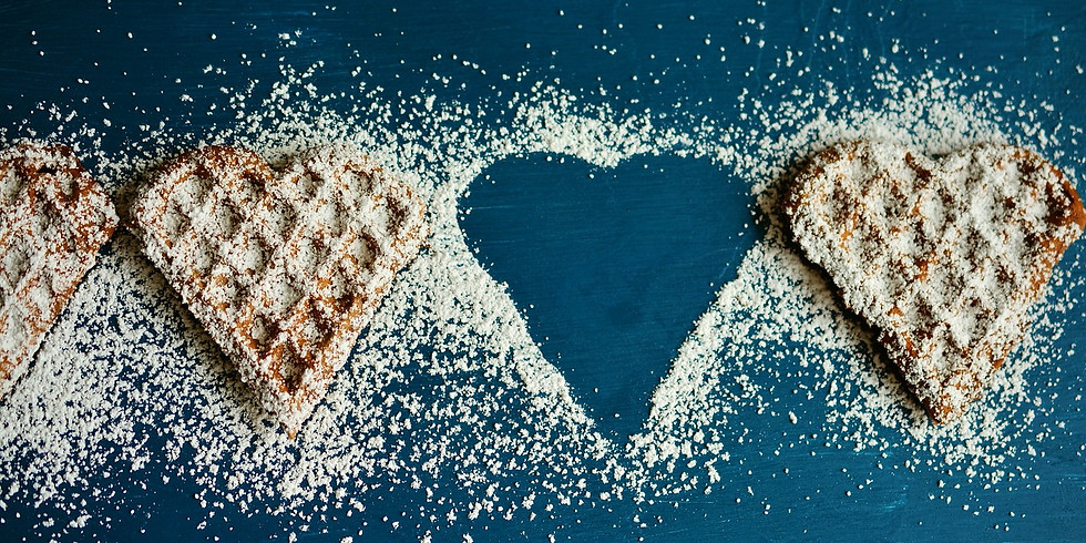 Le sucre et moi: une drogue douce aux effets durs?  - je passe à l'acte
