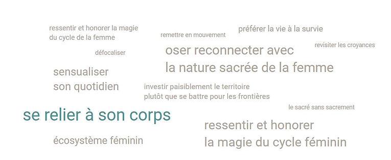 graines de terriens mots ecologie feminine.JPG