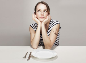 Mythes et croyances autour de l'alimentation