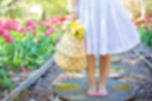 spring-2298279_1280 _pixabay.jpg