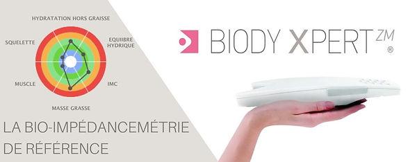 biody-xpert-impedancemetrie-masse-muscul