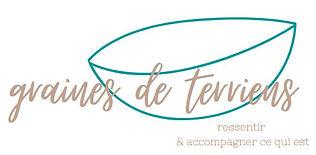 logo graines de terriens_30 10.JPG