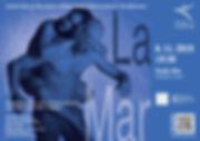Plakat LaMar navrh 1 v10_2019 superfinal