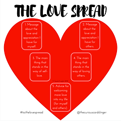 The Love Spread.png