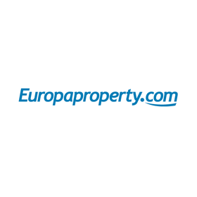 europaproperty.png