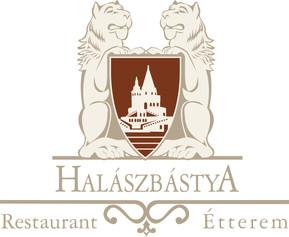 halaszbastya_logo_etteremfeliratos..jpg