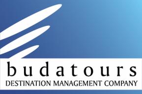 budatours-logo-e1510741018626.png