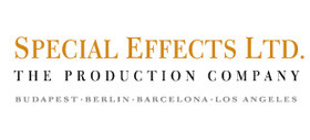 speceffect_logo.jpg