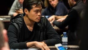 [轉貼] 撲克比賽股份與 Mark-Up 完整解說 by James Chen