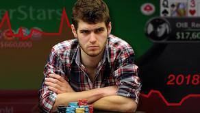 德州撲克玩家小六心目中最強的3位德州撲克玩家(一)