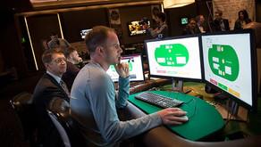 德州撲克是一個可以靠技術跟策略賺錢的遊戲嗎?(下)