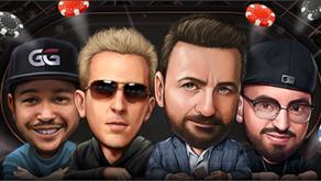 GGNetwork/Natural 8重視玩家體驗快速崛起,但為何高額玩家很暴怒?