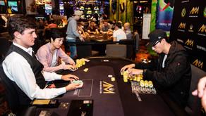 究竟德州撲克是不是賭博?撲克界的宗教戰爭!不服來辯!