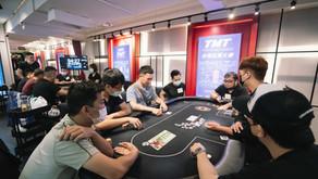 現場撲克中6種讓人白眼翻不停的 NG 德州撲克玩家! 最不想遇到就是你!