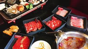 來台灣打撲克比賽最常被問的問題: 台灣有什麼好吃? Any recommend restaurants?