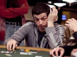 德州撲克課程