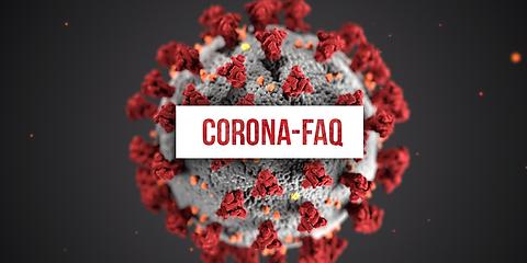 Corona FAQ.png