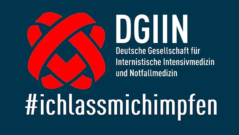LOGO#ichlassmichimpfen.png