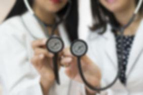 doctor-2568481.jpg