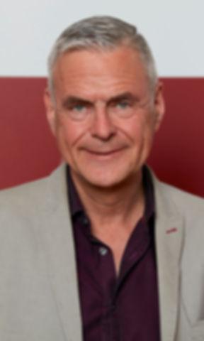 janssens-prof-dr-uwe-quelle-mike-auerbac